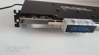 Alphacool Eisblock GPX-N Plexi Light Nvidia Geforce RTX 2070 M02 - 26.jpg