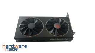 PowerColor Radeon RX 5600 XT Red Dragon_1