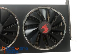 PowerColor Radeon RX 5600 XT Red Dragon_2