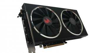 PowerColor Radeon RX 5600 XT Red Dragon.JPG