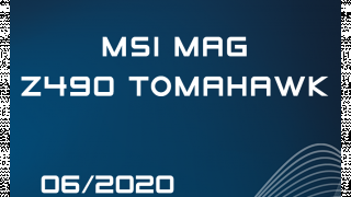 MSI MAG Z490 Tomahawk Groß.png