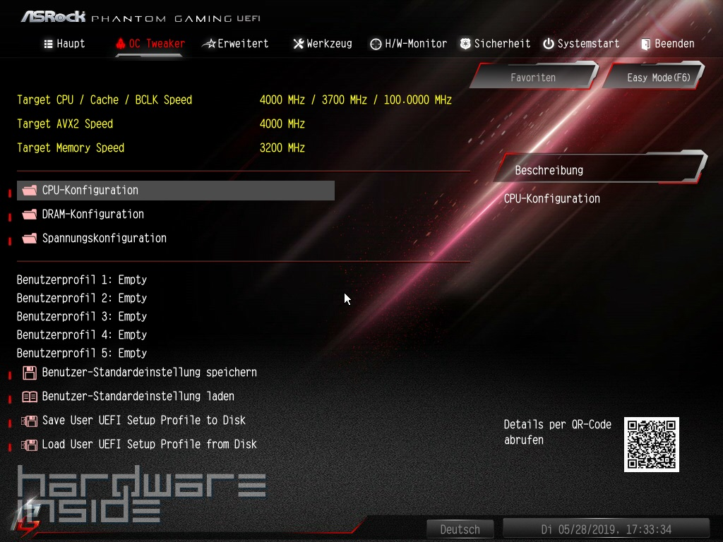 ASRock B365M Phantom Gaming 4 - UEFI - 2.jpg