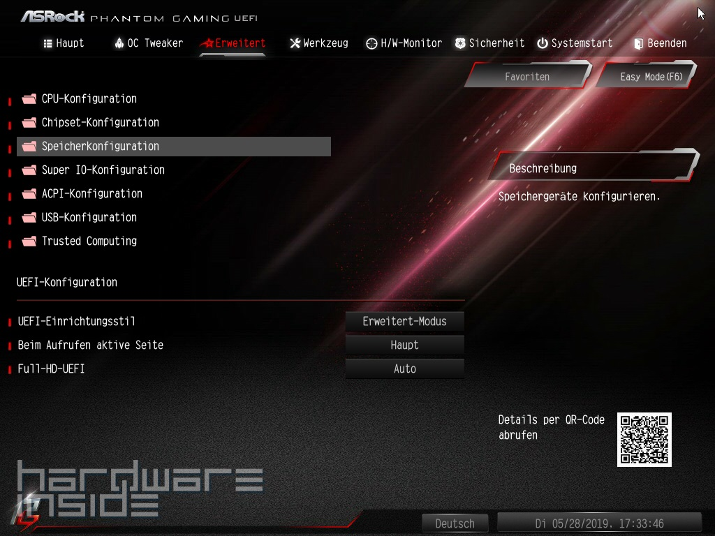 ASRock B365M Phantom Gaming 4 - UEFI - 3.jpg
