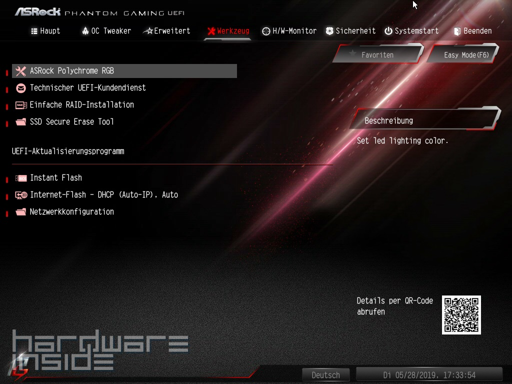 ASRock B365M Phantom Gaming 4 - UEFI - 4.jpg