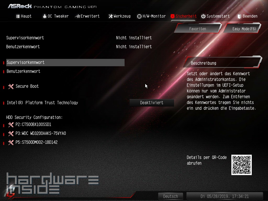 ASRock B365M Phantom Gaming 4 - UEFI - 6.jpg
