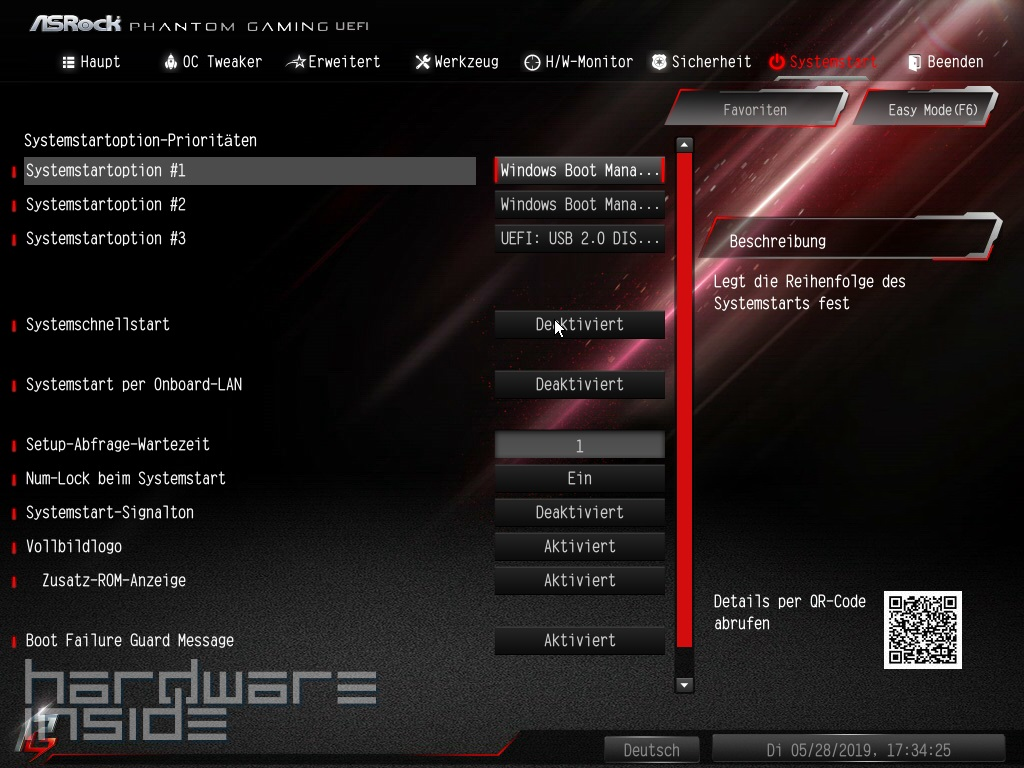ASRock B365M Phantom Gaming 4 - UEFI - 7.jpg