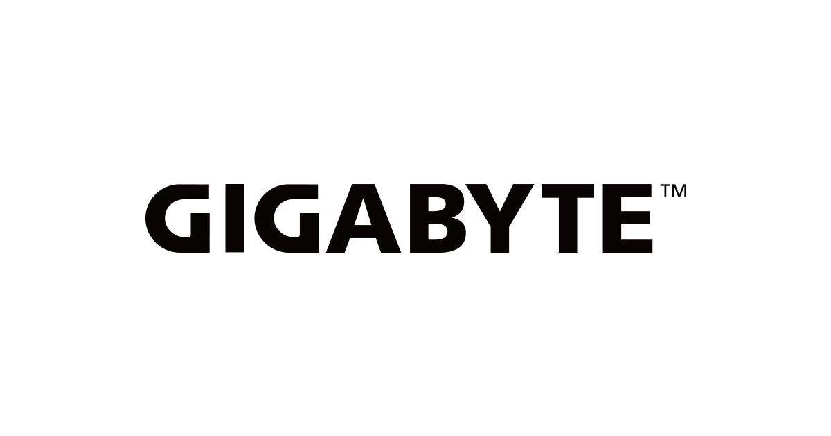 Gigabyte-logo