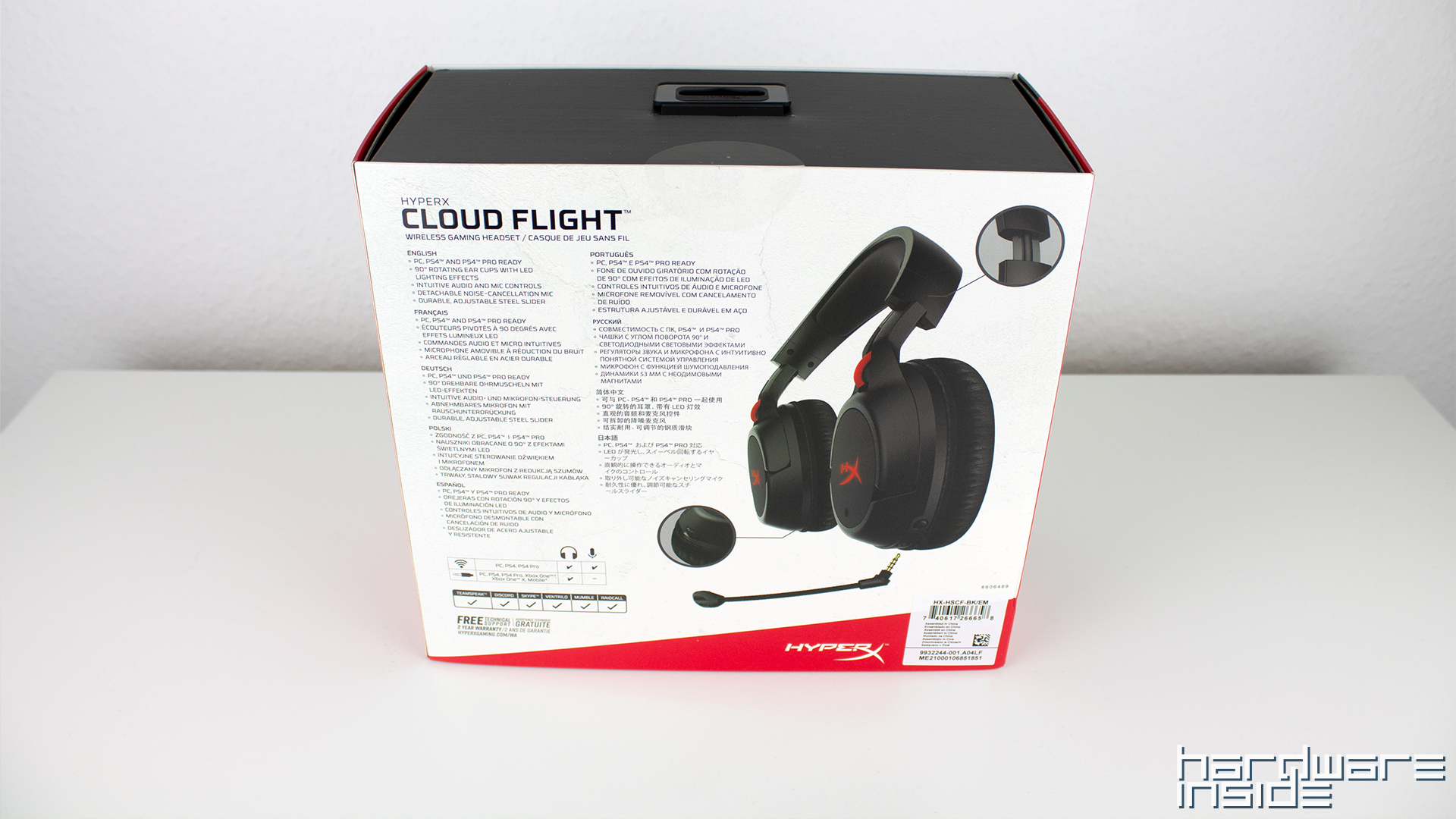 HyperX_CloudFlight_02