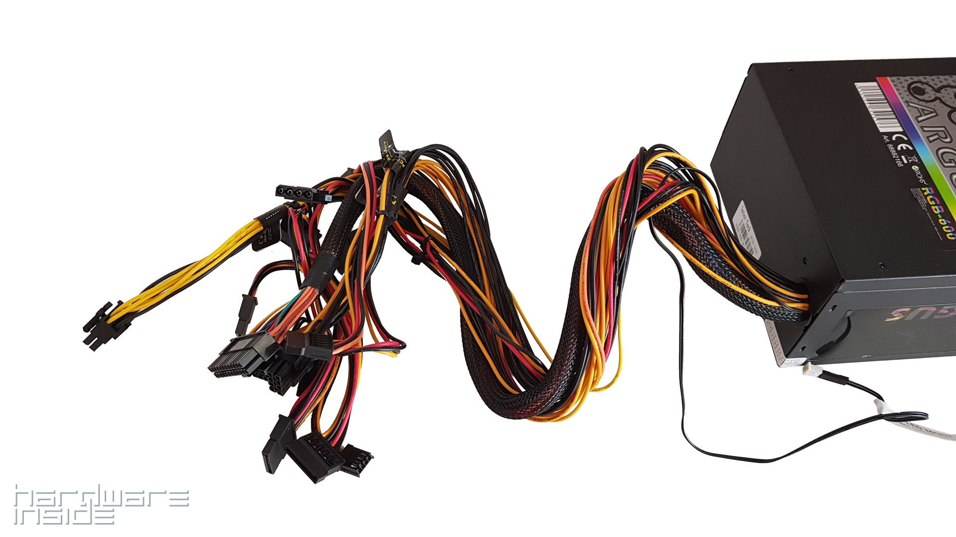 Inter-Tech Argus RGB Gaming Power Supply 600w - 10.jpg