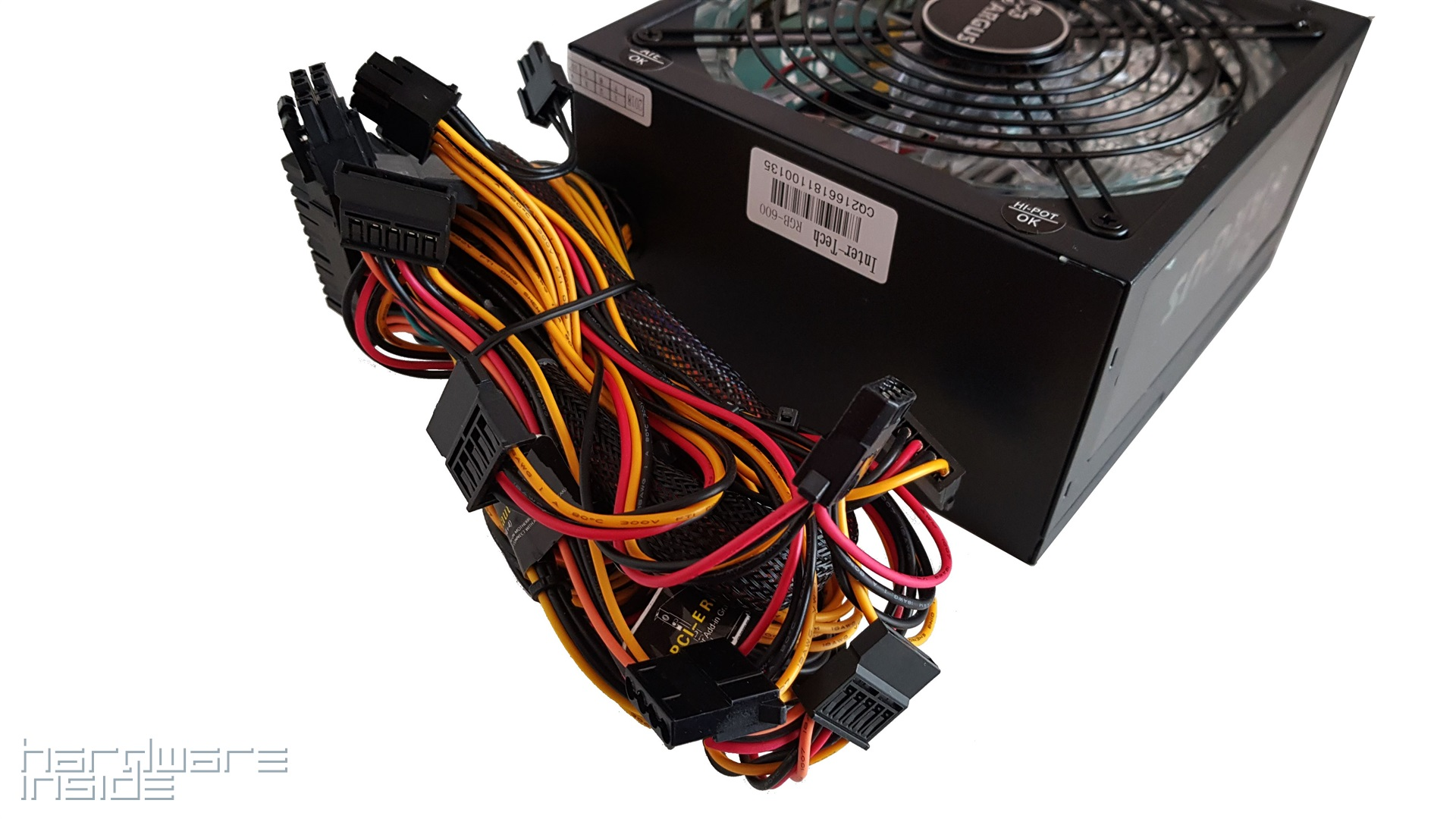 Inter-Tech Argus RGB Gaming Power Supply 600w - 7.jpg