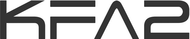 GTX 1050 OC Gewinnspiel KFA2 Logo