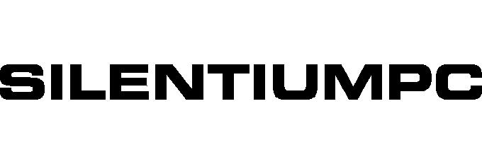 logo_silentiumPC.png