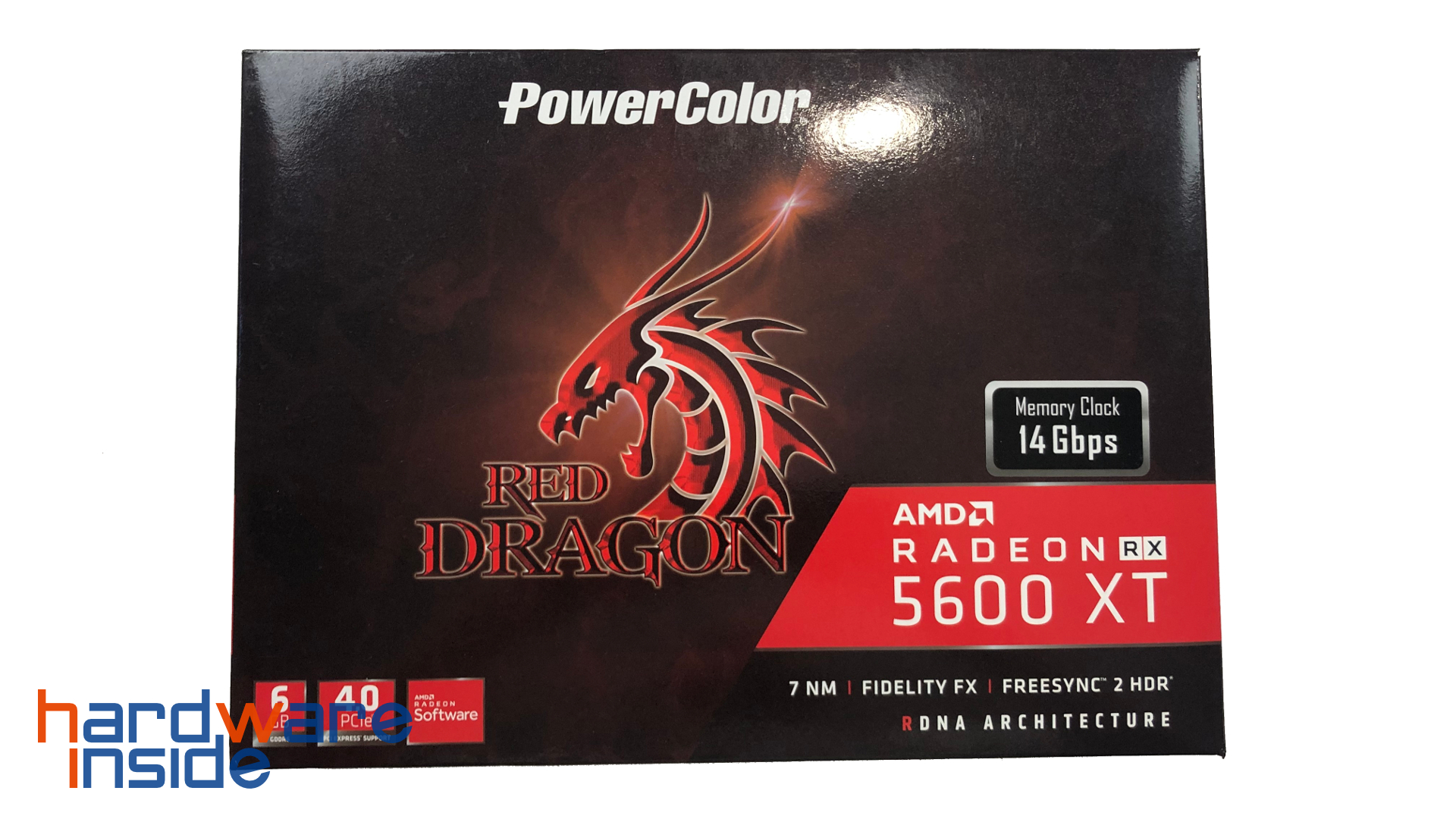 PowerColor Radeon RX 5600 XT Red Dragon_13